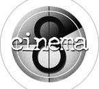 rominoucinema.skyblog.com c'est mon autre blog sur le cinéma