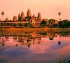 TkT Cambodge !