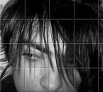 Soujiro Yagami - Vocal