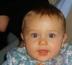 Ryan mon filleul