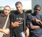 Avec S.O & Beat Bounce