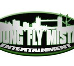 Young Fly Mistaz . ent