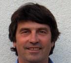 J-l Tixier 2008