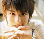 Koike Teppei ! ^o^ ( *o* kawaii )