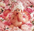 bébé adorer je kifffff lol