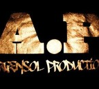A.P (argensol production)
