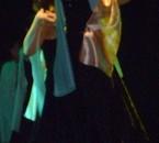 danse 2007