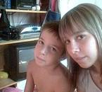 mon ti frère