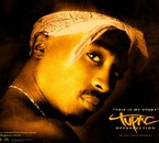 Tupac ^^
