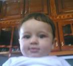 Sayf Din