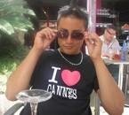 Moi a Cannes