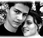 Ben et moi