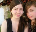 Moi & Soléna (L)