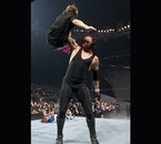 undertaker chockslam
