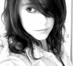 ma chérie =)