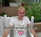 repose en paix oliver on taime