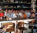 Algarve 2008