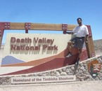 Death Valley USA 2008 !!!!!!!!!!