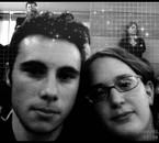 Aurore & Moi (Showcase Placebo, Fnac des Ternes, 21.06.06)