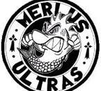 logo Merlus Ultras