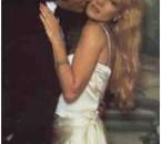 ex plus beaux couples au monde jojo et sissi