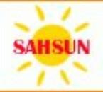 Sahsun