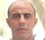 Coach Hemimi