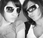 ZinAa & moii