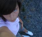 Audreyy  <3