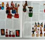2è page d'Aladin de novembre 2007