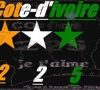 cote d'ivoire all star