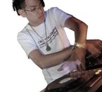 Dj'Asian'Tuan @ Oxford