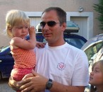 ma fille et son pere