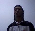 moi hip hop