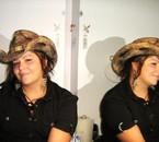 moi ave cmon chapeau