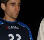 Mikit 33 alias Adrien