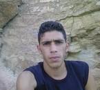 djawad