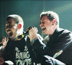 Chester & Mike (30/05/07)