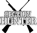 SECTION HUNTER