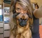 mister abou et moi =)