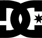 DC Shoes*