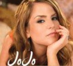Jojo album too litlle too late