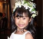 Bride made