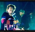 paris bercy live coldplay 10/9/08(chris martin)