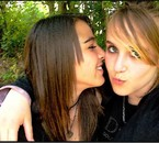 Gizlette & Ginette ( L )