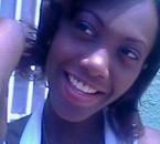sourire doux