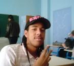 Mwa NicoCpas 06