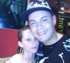 jOy & El Matadoor (L)