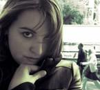 Pti delire ac mes Parisiennes sur les quais prés 2Notre Dame