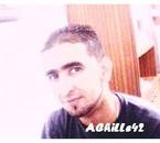 Kabyle é fier 2L'etre